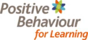 Positive Behaviour for Learning - Be Respectful