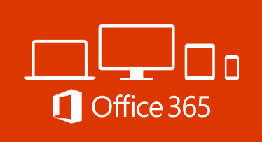 Microsoft Office Free for Students